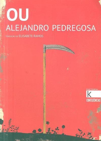 Ou (Alejandro Pedregosa)