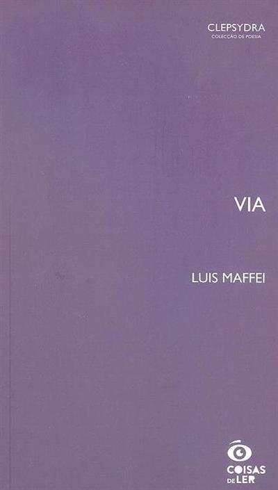 Via (Luis Maffei)