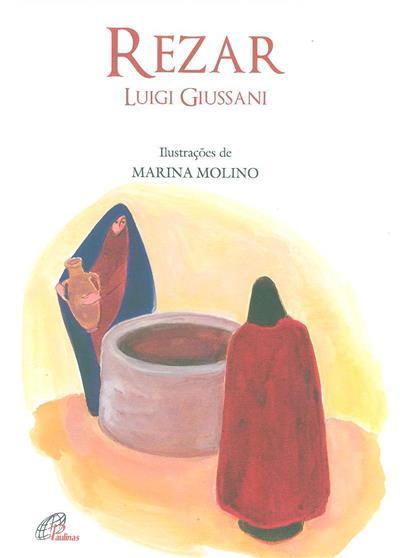 Rezar (Luigi Giussani)