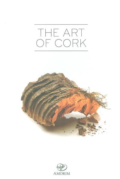 The art of cork