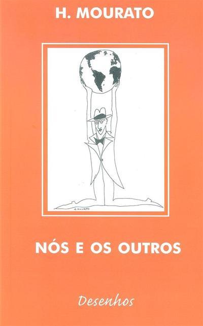 Nós e os outros (H. Mourato)