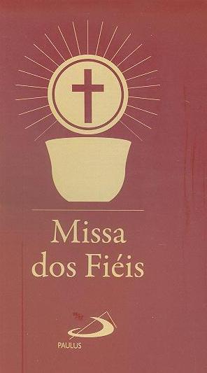 Missa dos fiéis
