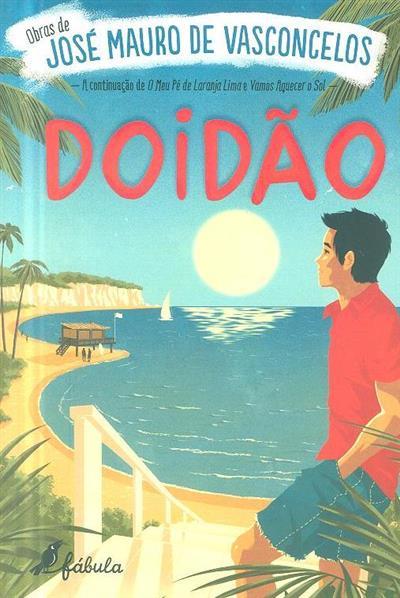 Doidão (José Mauro de Vasconcelos)