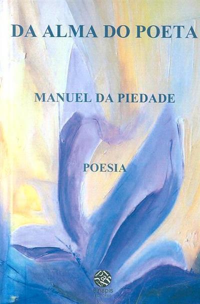 Da alma do poeta (Manuel da Piedade)