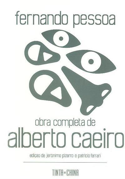 Obra completa de Alberto Caeiro (Fernando Pessoa)
