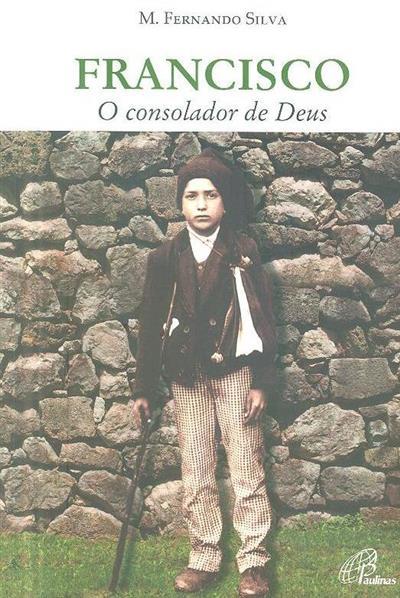 Francisco (M. Fernando Silva)