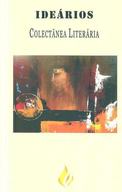 Ideários (coord. Álvaro Giesta)