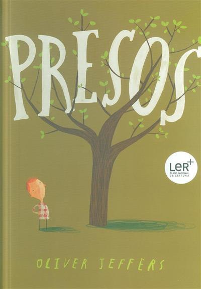 Presos (Oliver Jeffers)