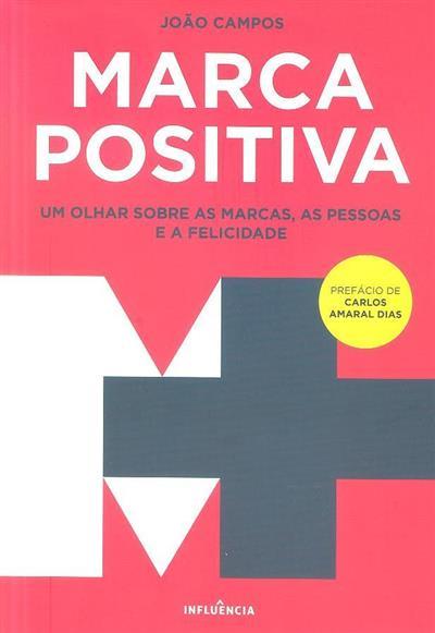 Marca positiva (João Campos)