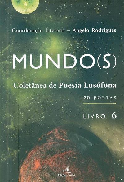 Mundo(s)