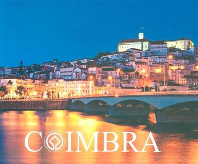 Coimbra (fot. Daniel Mesen, Daniela Maria, Sergio Azenha)