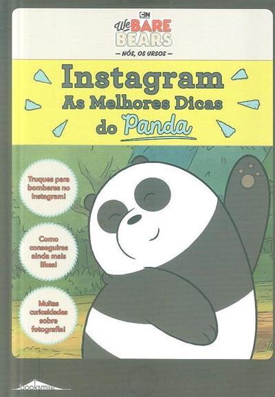 Instagram, as melhores dicas do Panda