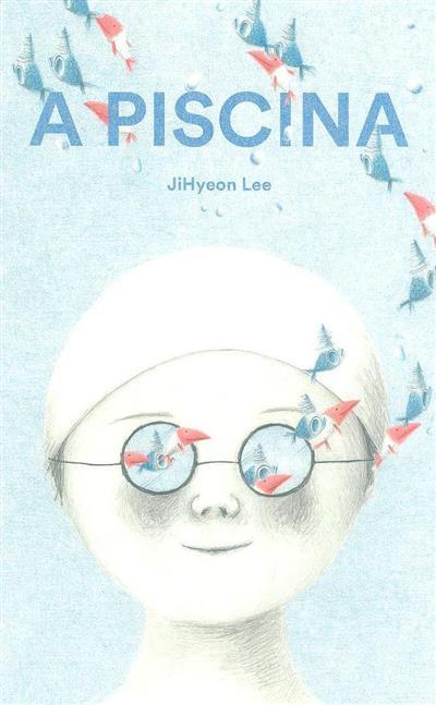 A piscina (JiHyeon Lee)