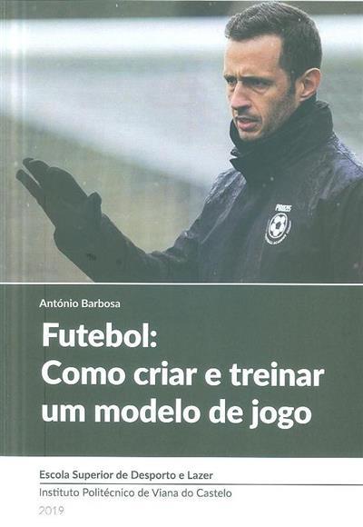 Futebol (António Barbosa)
