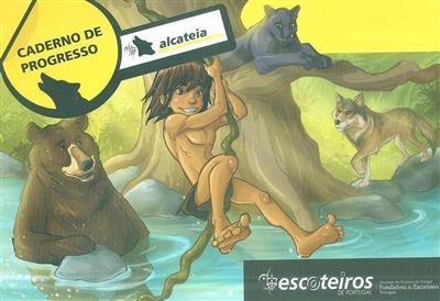 Alcateia (Associação de Escoteiros de Portugal)