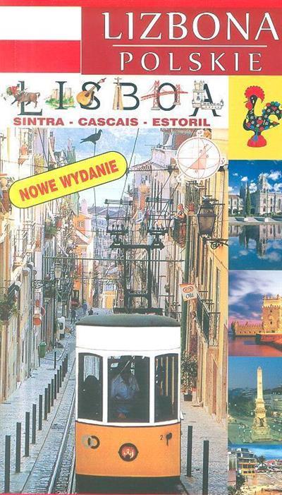 Lizbona (texto, fot. New Jamp)