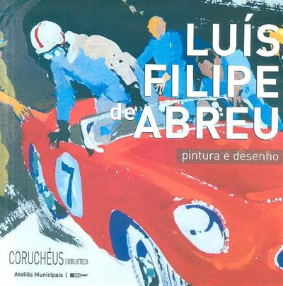 Luís Filipe de Abreu