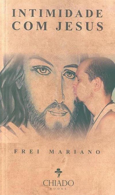 Intimidades com Jesus (Mariano)