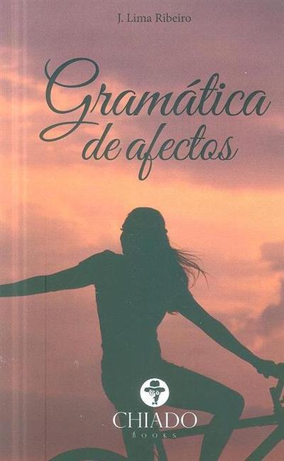 Gramática de afectos (J. Lima Ribeiro)