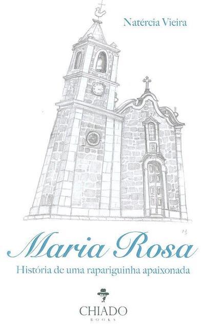 Maria Rosa (Natércia Vieira)