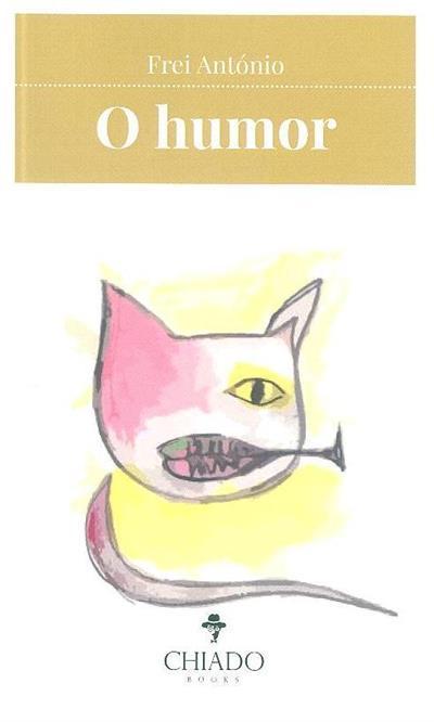 O humor (António Lameira)
