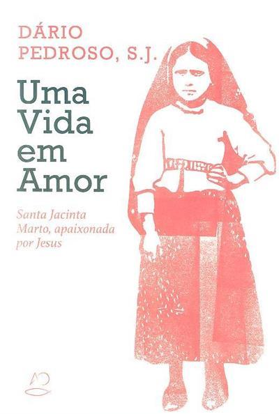 Uma vida sem amor (Dário Pedroso)
