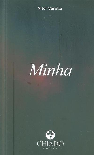 Minha (Vitor Varella)