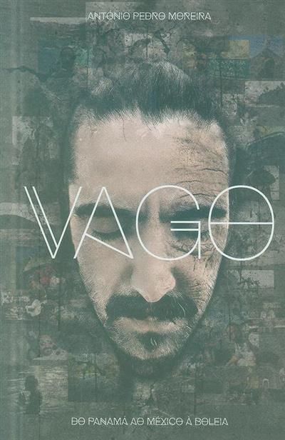 Vago (António Pedro Moreira)