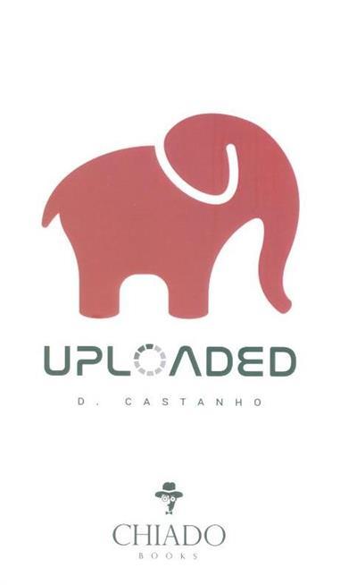 Uploaded (D. Castanho)