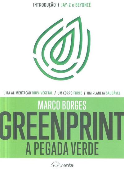 Greenprint
