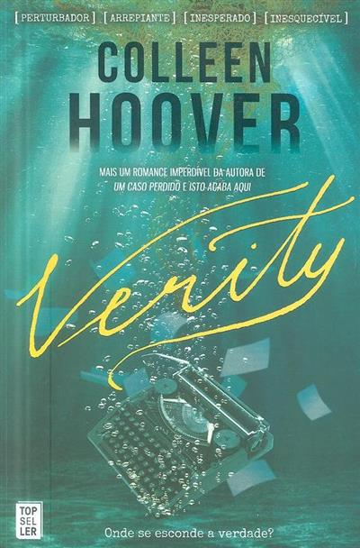 Verity