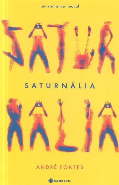 Saturnália (André Fontes)