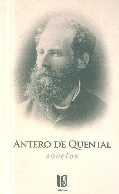 Sonetos
