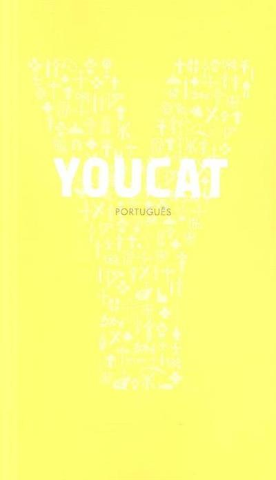Youcat português (pref. Bento XVI)