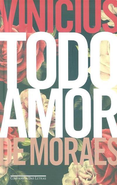 Todo amor (Vinicius de Moraes)