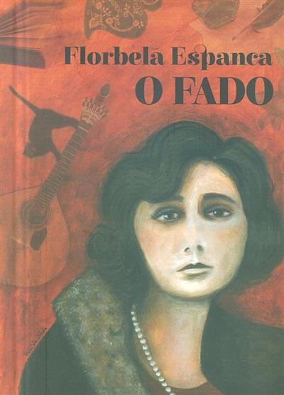 O fado (Florbela Espanca)