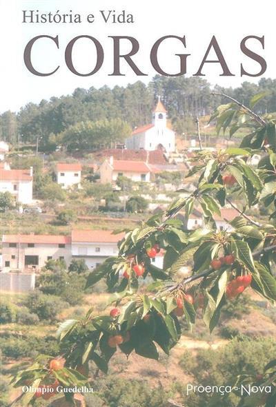 Corgas (Olímpio Guedelha)