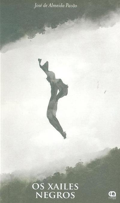 Os xailes negros (José de Almeida Pavão)