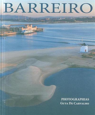 Barreiro (Guta de Carvalho)