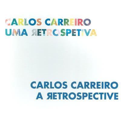 Carlos Carreiro (dir. José de Almeida Mello)