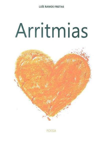 Arritmias (Luís Ramos Freitas)