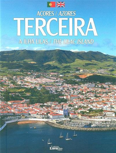 Terceira (fot. José António Rodrigues)