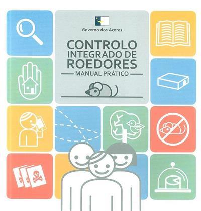 Controlo integrado de roedores (Sofia Borrego, Ricardina Barbosa)