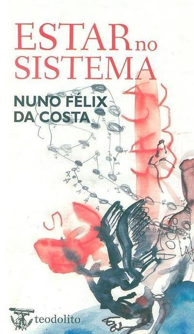 Estar no sistema (Nuno Félix da Costa)