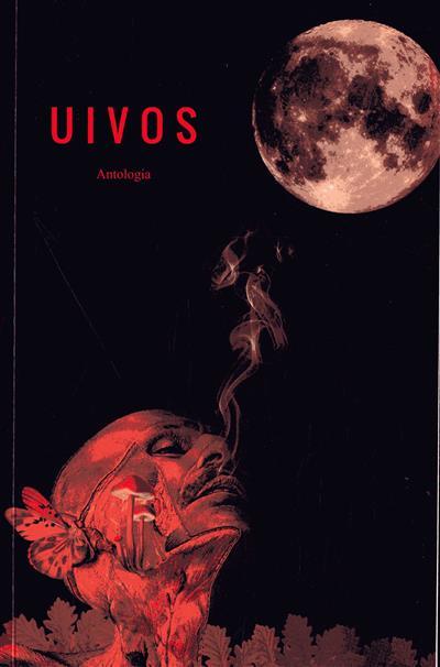 Uivos (Raul Mourão... [et al.])