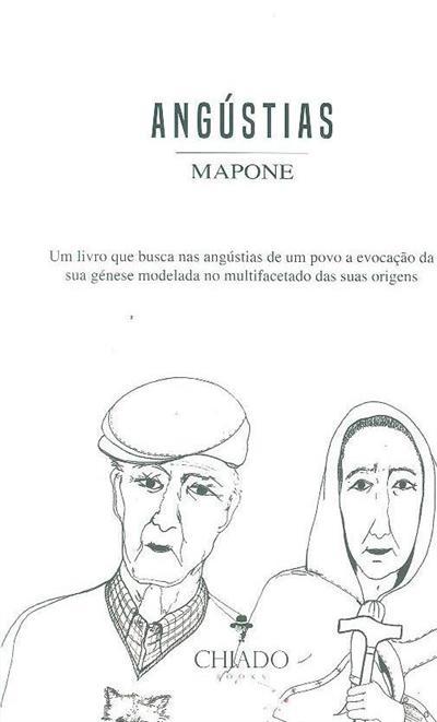 Angústias (Mapone)