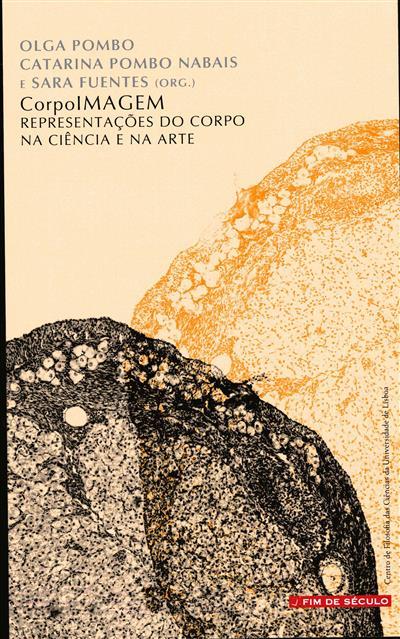 CorpoImagem (Olga Pombo... [et al.])