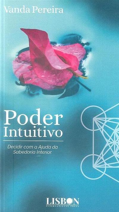Poder intuitivo