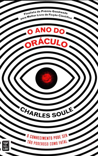 O ano do oráculo