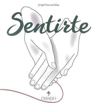 Sentirte (Jorge Pascual Díaz)